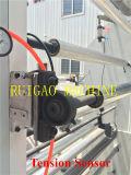 Печатная машина Flexo полиэтиленового пакета HDPE