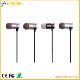 Il disturbo che annulla l'adsorbimento magnetico senza fili Bluetooth mette in mostra la fabbrica della cuffia