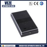 Interruttore del sensore della mano di Veze per i portelli scorrevoli automatici