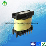 Transformateur Ef30 électronique pour le bloc d'alimentation