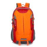Bom curso de Design Sala Backpack Sport Leisure Caminhadas Bag