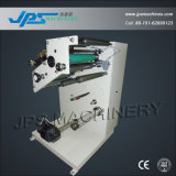 Auto CPP, BOPP, LDPE de Snijmachine Rewinder van de Plastic Film