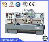 C6256/1000 Universal de haute précision écart horizontal tour de lit en métal