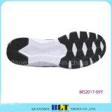 Ботинки типа Blt черные атлетические идущие