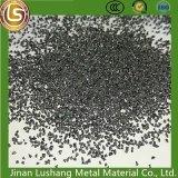 G80/Steel Sand-Rost, der stärkere Härte verstärkt