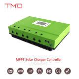 Regolatore solare a energia solare della carica del prodotto 100A MPPT con alta efficienza