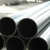 Construção utilizou tubo polido Ss 304 do Tubo de Aço Inoxidável