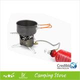 Kerosene d'profilatura Stove per Camping