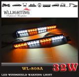 Indicatori luminosi d'avvertimento del veicolo Emergency della fabbrica LED