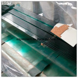 Glass Fencingのための低いIron Toughened Safety Glass