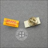 Printed di derivazione Badge, Organizational Badge con A resina epossidica-Dripping (GZHY-YS-050)