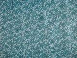 De Stof van de Polyester van de Druk van het Gras van Oxford 420d 600d Ripstop