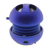 Portable Mini Audio suprême Active l'Orateur