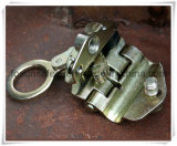Hardware fuerte de la aleación del metal de OEM/ODM (PBH001)