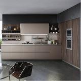 新しいデザイン現代台所単位