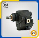 Pompe hydraulique, pompe de pétrole de vitesse de fer de moulage 4W5479