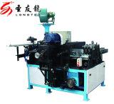 Control automático de Numercial Cono de papel la máquina CNC