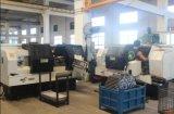 Motores asincrónicos trifásicos de la eficacia alta de la serie Yx3