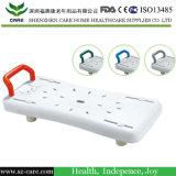 Barato y resistente antideslizante Banco Silla de ducha del baño