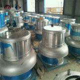 余分で熱い温度のための産業屋根の換気扇