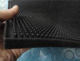 反細菌ビール棒マット、スリップ防止棒マット、排水棒マット