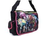 SH16031144学校のためのかわいい方法女の子のメッセンジャー袋