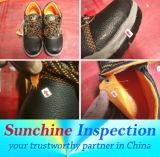 専門QCサービスおよび100%年のQuality Check Inspection Company