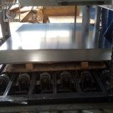 SPCC 2.8/2.8 beschichtender Zinnblech-elektrolytischer Stahlring