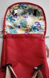 Signora calda d'avanguardia Handbag Backpack di vendita di prezzi di fabbrica del sacchetto delle donne di modo di bellezza del PVC