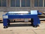 Lw 시리즈 Lw300*1350n 폐유 경사기 분리기