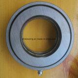 Roulements d'embrayage à sens unique d'origine du roulement 986714K NTN Koyo de desserrage d'embrayage de pièces d'auto
