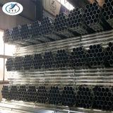 강철 가격 물결 모양 기계