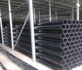 Wijd Gebruikte HDPE van de Montage van de Pijp van de Druppel van de Irrigatie Pijp voor Verkoop