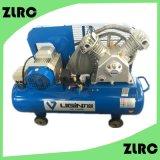 V-0.97/12 7500W 230L industriell/Woodwoking Riemenantrieb-Luftverdichter
