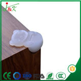 3m Kleber-Panda-Ecken-Deckel mit starkem klebrigem zur Möbel-Sicherheit, völlig kundengerecht