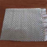 Плетеных изделий из стекловолокна по особым поручениям GRP (STR007)