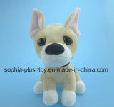 20cm Stuffed Plush Toy Plush Dog