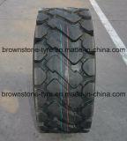Nueva trama E3/L3 de los neumáticos OTR, off road neumático (20.5/70-16, 7.5-16, 8.25-16)