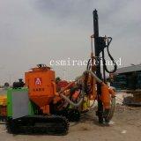 Équipement de foret hydraulique de Zgyx-420A/B/D DTH