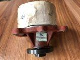 4110000970109 водяной насос для колесного погрузчика