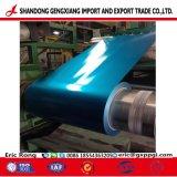 Fabricante Prime bobina de aço galvanizados a quente