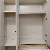 2018 [نو برودوكت] خزانة ثوب من أثاث لازم بينيّة ([ود-1240])