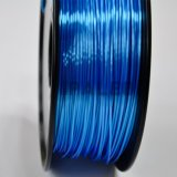 3D Printer를 위한 3D Printer Filament 1.75mm PLA Filament