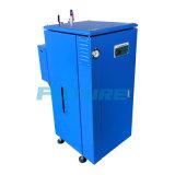 générateur de vapeur 100kg électrique (FCD-72kW)