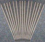 Schweißens-Elektroden, die Schweißens-Drähte angeben