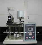 Gd-7305水可分性のDemulsibilityの特性のテスターASTM D1401