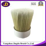 Filament en polyester solide et solide en haute qualité pour la brosse à peinture