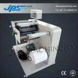 Taglierina a doppia faccia industriale del nastro adesivo (stile verticale)