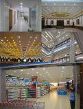 中国の普及した33W LEDの天井のスポットライト