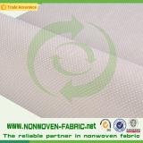 Gleitsicheres nichtgewebtes Spunbond Tuch für Sohle